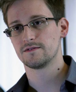Edward Snowden created the current push in the media for protection from revealing sources when he leaked NSA documents in May.
